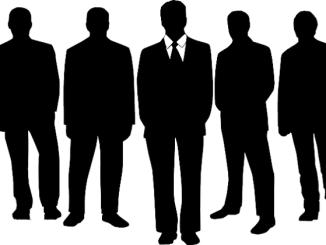 Hacer Entrevistas de Trabajo de Grupo