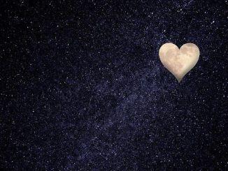 Cinco Bases del Amor Sano