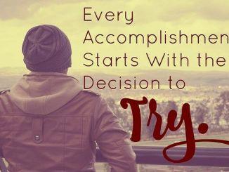 como-ser-perseverante