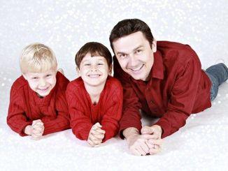 10 Consejos para Cultivar la Familia