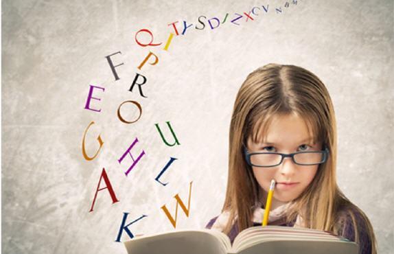 Concepto de educación: andamiaje (scaffoiding)