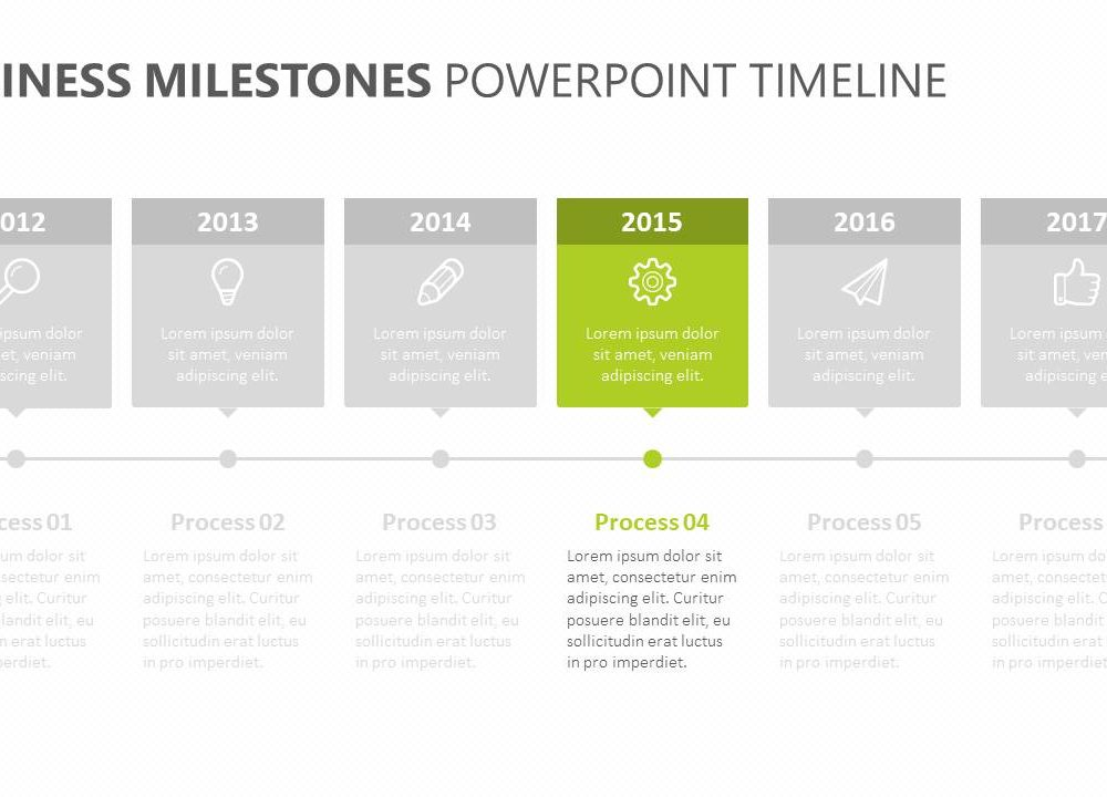 Business-Milestones-PowerPoint-Timeline-Slide2 - Pslides