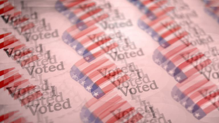 Voter ID Laws for Every State What to Bring With You to Vote in the