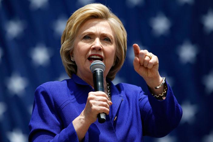 assange-publicara-la-proxima-semana-documentos-sensibles-sobre-hillary-clinton