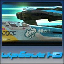 Wipeout-HD_PSNboxart_160w