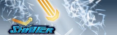 shatter_logo