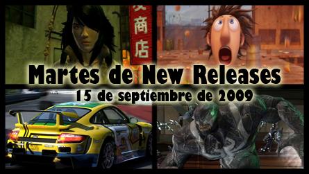 MDNR (09-15-2009)