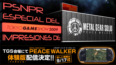 peace_walker_tgs_Demo_imp