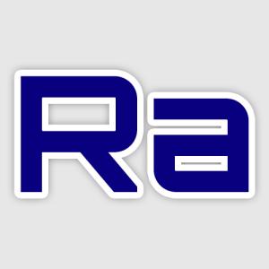 【PSO2】レンジャーのスキル振り【EP4】