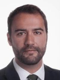 Gabriel Corujo Bolaños
