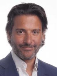 Gustavo Matos Expósito