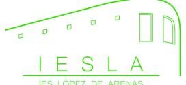 Apoyo a la idea presentada por un alumno del IES López de Arenas