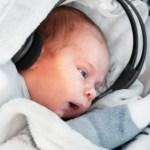 Newborn Hearing Test