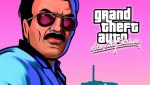 GTA Vice City Story