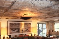 Copper Ceiling Tiles Calgary. Discount Ceiling Tiles. 100 ...