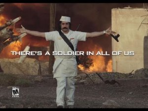 call-of-duty-black-ops-tv-commercial-theres-a-soldier-in-all-of-us Call Of Duty Black Ops Tv Commercial Theres A Soldier