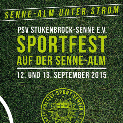 sportfest2015_thumb
