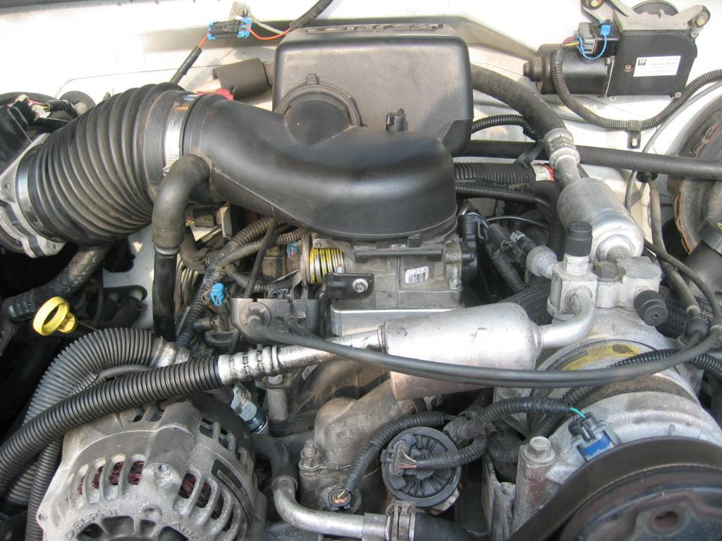 wiring diagram of a 1999 suburban 5 7 engine