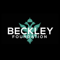 """Beckley Foundation: """"Drugs prohibition is starting to crumble"""""""