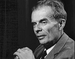 one last lsd trip the beautiful death of aldous huxley aldous huxley was known for his incredible books and essays among them the doors of perception a 1954 book discussing his experiences mescaline
