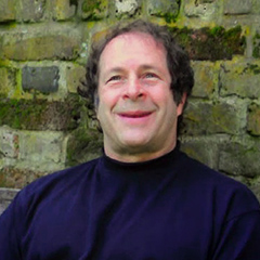 My Interview with Rick Doblin, Psychedelic Pioneer & Founder of MAPS