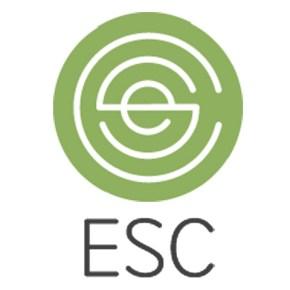 Ethnobotanical Stewardship Council