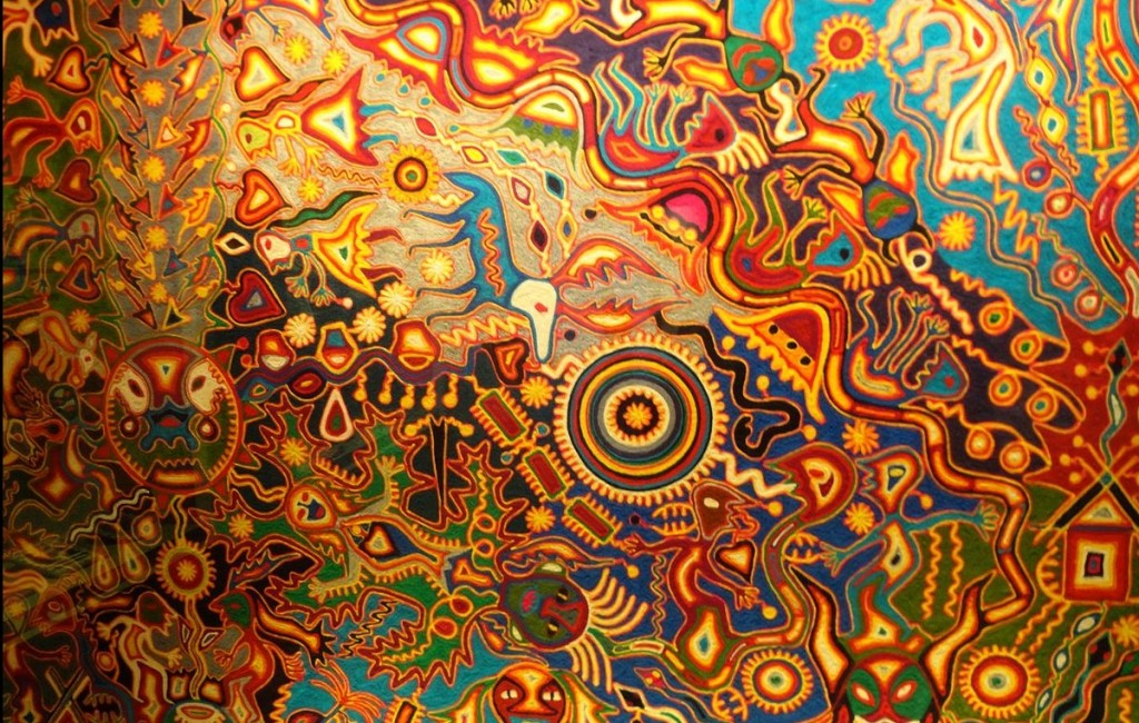 Nature Wallpaper With Life Quotes The Highs And Lows Of The Psychedelic Experience How To