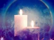 candle.jpg1