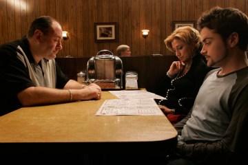 Sopranos-04