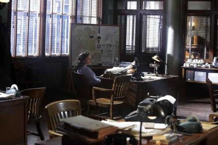 Agent-Carter-101-03