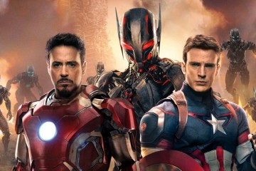 Avengers-Ultron-header