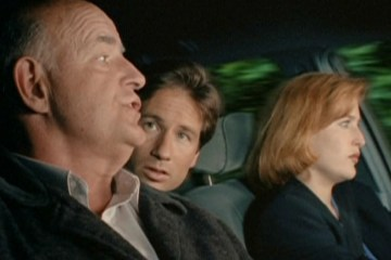 x-files-season3-01-header