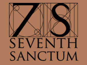 7S-Logo