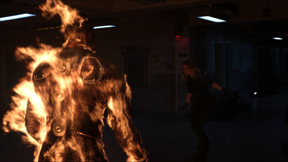 fantastic-four-flame-on