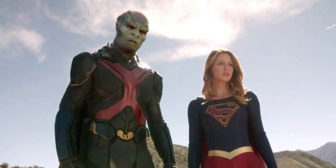 Supergirl-Better-Angels