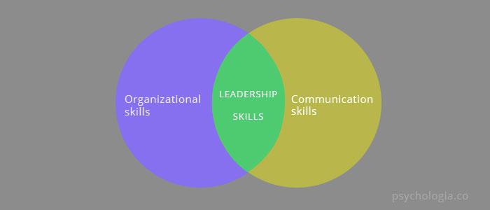 Test Your Organizational and Communication Skills Psychologia