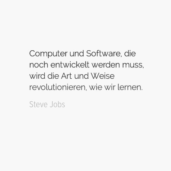 computerundsoftware2cdie0anochentwickeltwerdenmuss2c0awirddieartundweise0arevolutionieren2cwiewirler-default