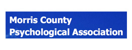 Morris County Psychological Association