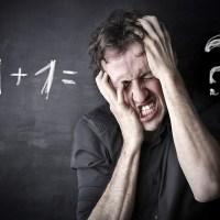 頭の回転が遅い悩みを解決する7つの方法