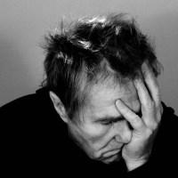 働きたくない・・・のはうつ病の前兆? うつ病をチェック