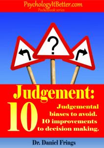 Better_judgement_cover