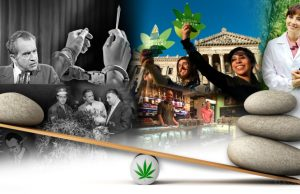 Cannabis-legalisation-are-we-at-a-tipping-point-4k-3-1024x540-923ba40b903cf651441904f43c26f3424a0fd7cc