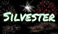 Tickets fr Silvester-Party 2016 bei ProTicket kaufen
