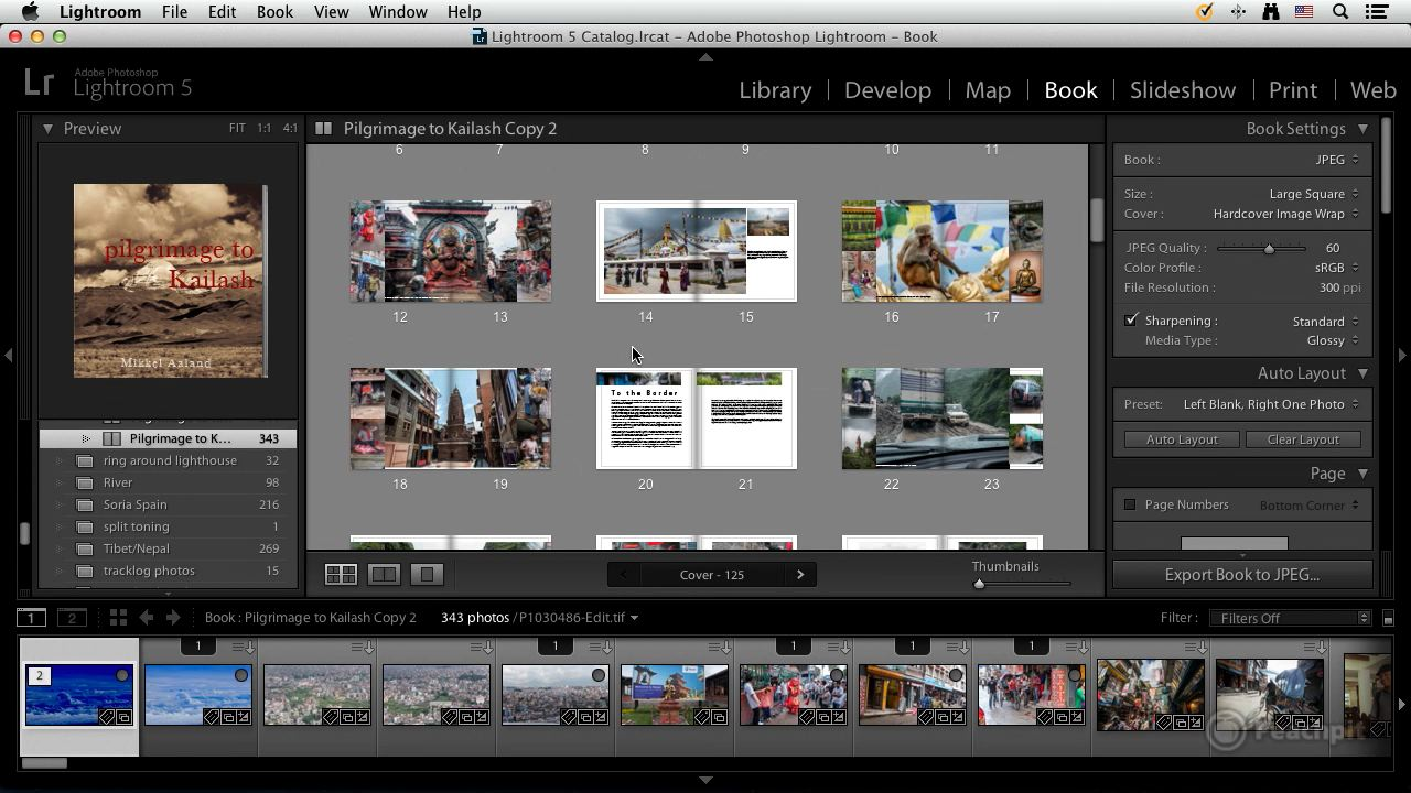 Photoshop 5 Photographer S Workflow The Adobe Lightroom 5 And Photoshop Cc