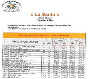 Santa105TP
