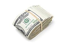 Make Money for Free