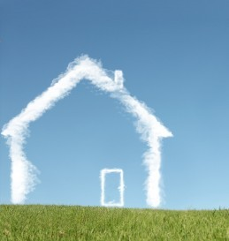 Disadvantages of a Reverse Mortgage