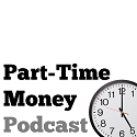 Part Time Money Podcast - How to Patent a Product