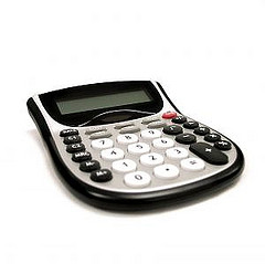 Calculate Your Mortgage Payment
