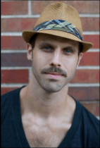 Matt Fletcher - Online Video Contests